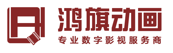 logo_服务商.png
