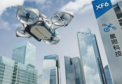北京赛车PK10计划网 PK10计划人工计划 PK10全天计划网页版 北京